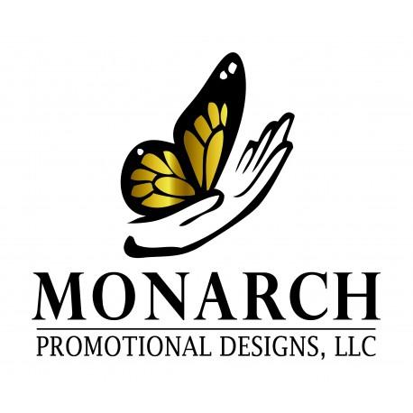 Monarch Promotional Designs