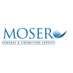 Moser Funeral & Cremation Service