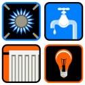 Utilities & Public Services