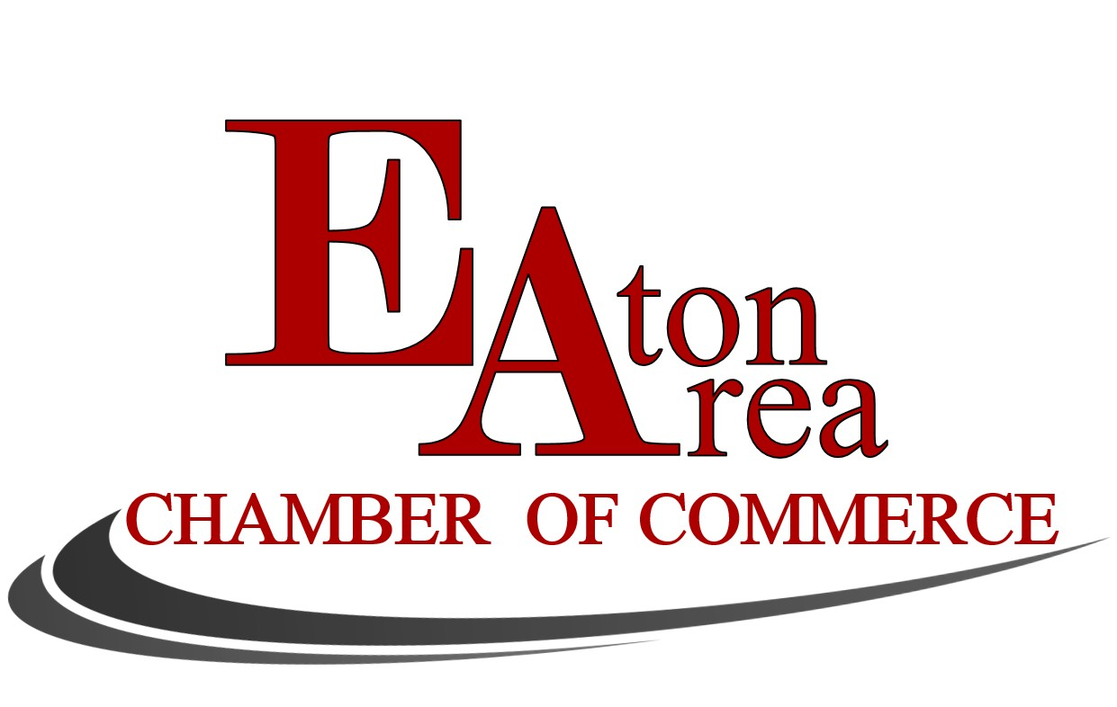 Eaton Area Chamber of Commerce, Inc.