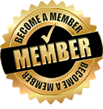 Become A Member Today!!!