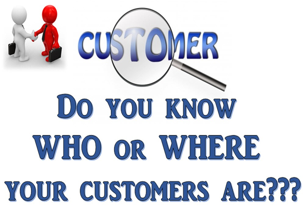 Let the Eaton Area Chamber of Commerce help people find your business!